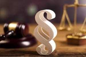 Gesetzl Grundlage Unterhalt