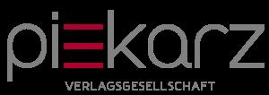 Piekarz Logo
